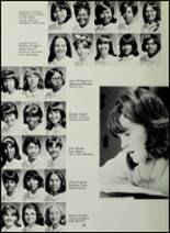 1967 Cathedral High School Yearbook Page 28 & 29