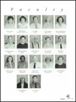 1995 Lexington High School Yearbook Page 46 & 47