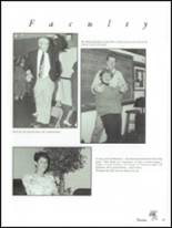 1995 Lexington High School Yearbook Page 48 & 49