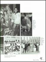 1995 Lexington High School Yearbook Page 52 & 53