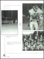 1995 Lexington High School Yearbook Page 82 & 83