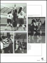 1995 Lexington High School Yearbook Page 90 & 91