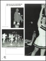 1995 Lexington High School Yearbook Page 98 & 99