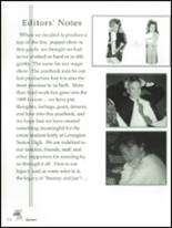 1995 Lexington High School Yearbook Page 216 & 217