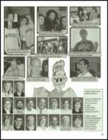 2002 Nicolet High School Yearbook Page 36 & 37