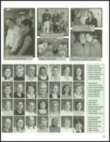 2002 Nicolet High School Yearbook Page 38 & 39