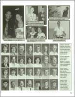 2002 Nicolet High School Yearbook Page 40 & 41
