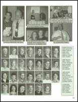 2002 Nicolet High School Yearbook Page 42 & 43