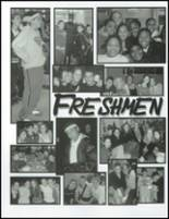 2002 Nicolet High School Yearbook Page 44 & 45