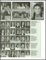 2002 Nicolet High School Yearbook Page 46 & 47