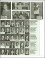 2002 Nicolet High School Yearbook Page 48 & 49