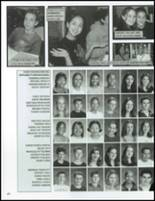 2002 Nicolet High School Yearbook Page 52 & 53