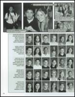 2002 Nicolet High School Yearbook Page 54 & 55