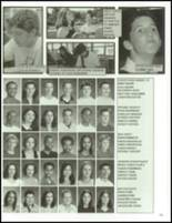 2002 Nicolet High School Yearbook Page 58 & 59