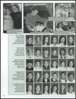 2002 Nicolet High School Yearbook Page 60 & 61