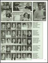 2002 Nicolet High School Yearbook Page 62 & 63