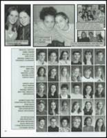 2002 Nicolet High School Yearbook Page 64 & 65