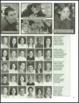 2002 Nicolet High School Yearbook Page 66 & 67