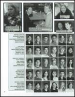 2002 Nicolet High School Yearbook Page 68 & 69