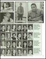 2002 Nicolet High School Yearbook Page 70 & 71