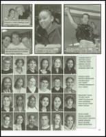 2002 Nicolet High School Yearbook Page 72 & 73