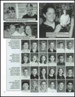 2002 Nicolet High School Yearbook Page 74 & 75