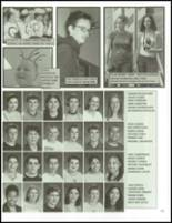 2002 Nicolet High School Yearbook Page 76 & 77