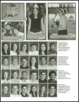 2002 Nicolet High School Yearbook Page 78 & 79