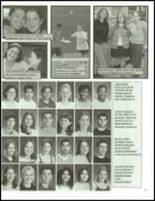 2002 Nicolet High School Yearbook Page 80 & 81