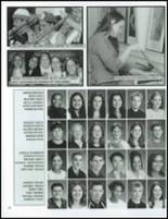 2002 Nicolet High School Yearbook Page 82 & 83