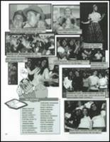 2002 Nicolet High School Yearbook Page 84 & 85