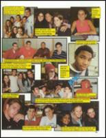 2002 Nicolet High School Yearbook Page 88 & 89