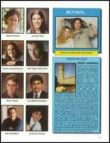 2002 Nicolet High School Yearbook Page 96 & 97
