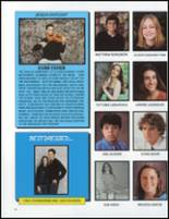 2002 Nicolet High School Yearbook Page 102 & 103