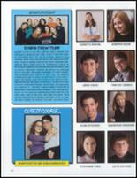 2002 Nicolet High School Yearbook Page 106 & 107
