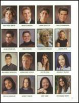 2002 Nicolet High School Yearbook Page 110 & 111