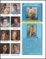 2002 Nicolet High School Yearbook Page 112 & 113