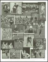 2002 Nicolet High School Yearbook Page 132 & 133