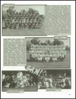 2002 Nicolet High School Yearbook Page 134 & 135