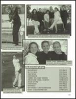 2002 Nicolet High School Yearbook Page 146 & 147