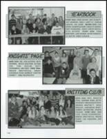 2002 Nicolet High School Yearbook Page 168 & 169