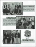 2002 Nicolet High School Yearbook Page 172 & 173