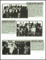2002 Nicolet High School Yearbook Page 174 & 175