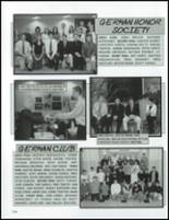 2002 Nicolet High School Yearbook Page 178 & 179