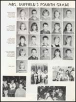 1989 Bradford High School Yearbook Page 78 & 79