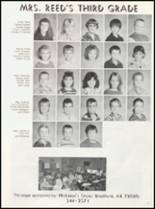 1989 Bradford High School Yearbook Page 80 & 81