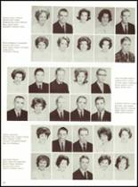 1962 Lovett School Yearbook Page 64 & 65