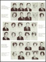 1962 Lovett School Yearbook Page 66 & 67