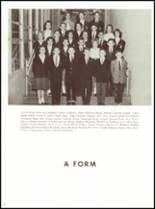 1962 Lovett School Yearbook Page 74 & 75