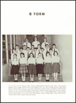 1962 Lovett School Yearbook Page 76 & 77
